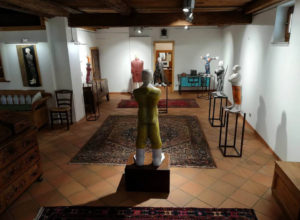 Galleria Tan Art 01