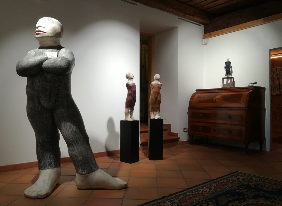 Galleria Tan Art 02